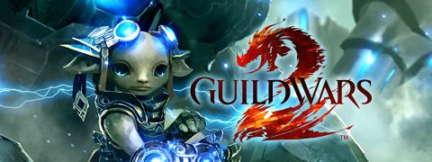 Verity In Guild Wars 2