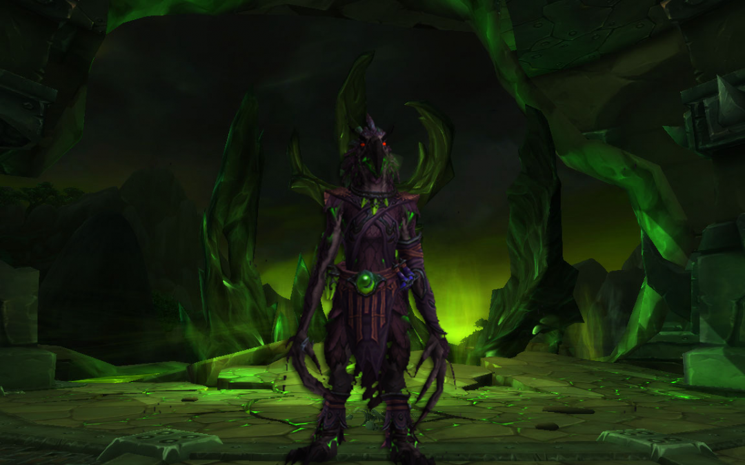 (H)Iskar Grounded ~ 7/13 (H)HFC